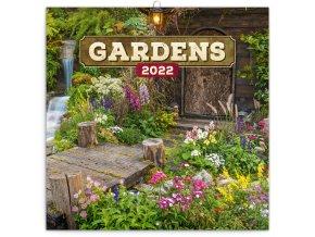 poznamkovy kalendar zahrady 2022 30 30 cm 523272 31
