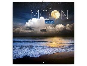 poznamkovy kalendar mesic 2022 30 30 cm 645832 31