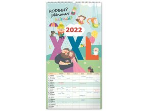 nastenny kalendar rodinny planovaci xxl 2022 33 64 cm 382457 31