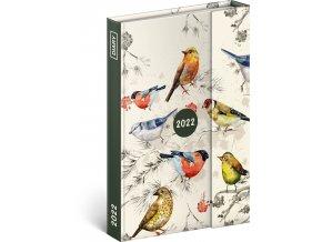 tydenni magneticky diar ptaci 2022 11 16 cm 500750 31
