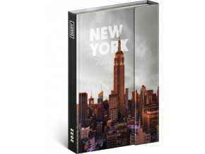 tydenni magneticky diar new york 2022 11 16 cm 217845 31