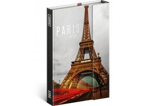 tydenni magneticky diar pariz 2022 11 16 cm 486397 31