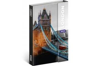 tydenni magneticky diar londyn 2022 11 16 cm 120965 31