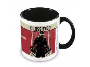 call of duty black ops cold war hrnek classified 2