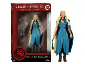 daenerys legacy collection game of thrones