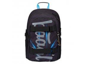 skolni batoh skate bluelight 539930 27