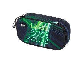 penal etue laser game 600509 27