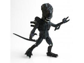 Alien Black