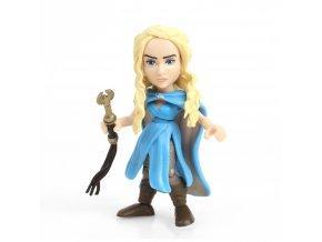 Daenerys Gen