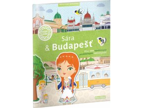 sara budapest mesto plne samolepek 787073 32