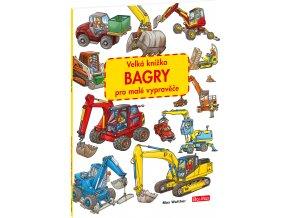 velka knizka bagry pro male vypravece 736493 19