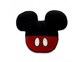 disney mickey mouse polstar