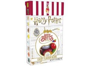 harry potter bertie botts beans