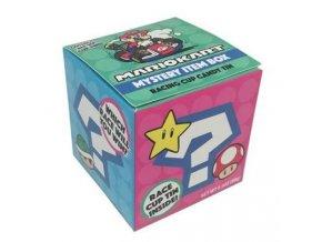 nintendo mario kart blind box