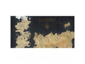 mapa westerosu obraz 21926 0 1000x1000