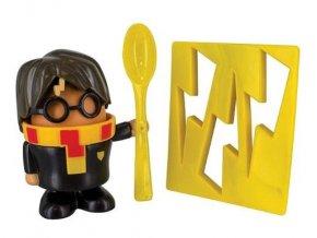 Kuchyňský set Harry Potter