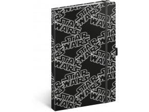 notes star wars black linkovany 13 x 21 cm 3 7