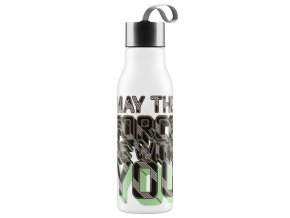 plastova lahev star wars 600 ml 615302 9