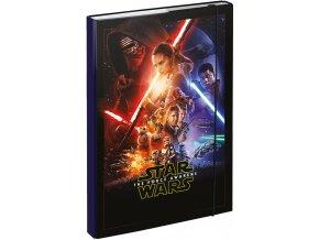 desky na skolni sesity a4 star wars 2 (1)