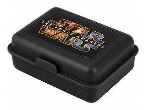 box na svacinu star wars 655050 9
