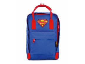 predskolni batoh superman original 7 0