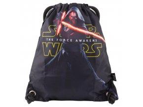 sacek na obuv star wars 207025 9