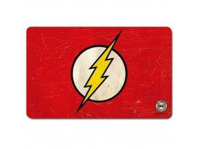 Jídelní podložka Flash - 23 x 14 cm