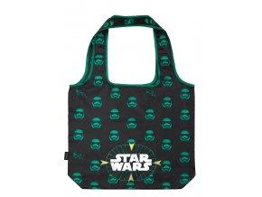 skladaci nakupni taska star wars 3 6