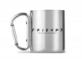 MGCM0022 FRIENDS logo VISUAL