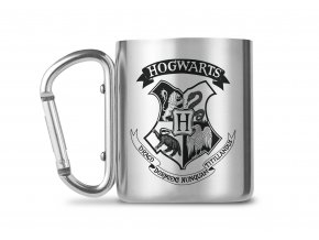 MGCM0007 HARRY POTTER hogwarts VISUAL