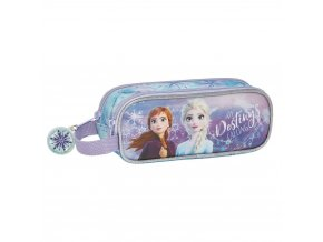 portatodo doble frozen ii 811973513 1