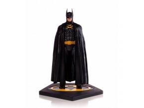 Sběratelská figurka Batman 1989