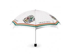 deštník hogwarts