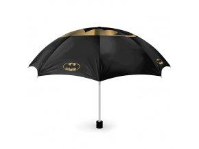 deštník batman
