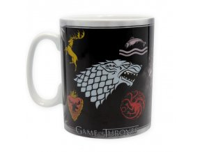 game of thrones mug 460 ml sigles trone with boxx2