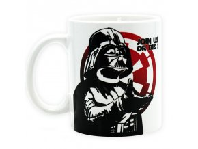 star wars mug 320 ml join us subli avec boitex2