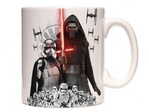 star wars mug 460 ml ep7 dark side group with boxx2 (4)
