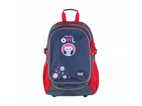 skolni batoh sovicky 5 1