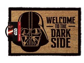 Rohožka Star Wars - Darth Vader