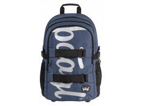 skolni batoh skate blue 536329 10