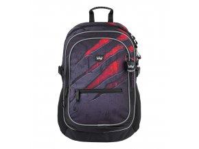 skolni batoh lava 697798 12