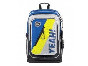 skolni batoh cubic neon 74465 12