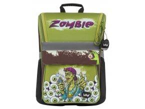 skolni aktovka zippy zombie 254839 12