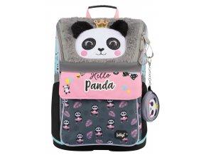 skolni aktovka zippy panda 343877 12