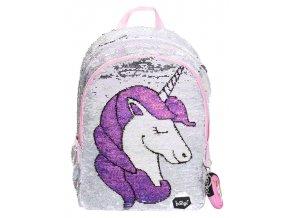 skolni batoh fun unicorn 805870 10