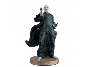 harry potter voldemort 12cm