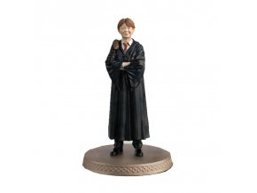 harry potter ron weasley 10 cm