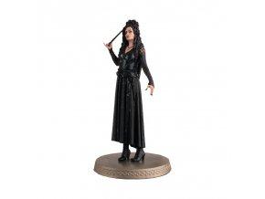harry potter bellatrix lestrange 12cm