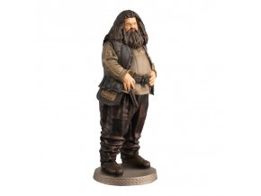 harry potter hagrid 16 cm (1)
