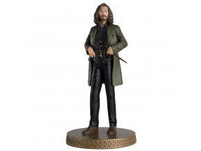 figurka harry potter sirius black01